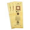 Hoover Hoover® Commercial Disposable Vacuum Bags HVR 4010103B