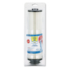 Hoover Hoover® Commercial Hush Vacuum Replacement HEPA™ Filter HVR 40140201