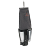 vacuum bags: Hoover® Commercial Conquest™ Wide-Area Upright Vacuum E-Z Empty™ Dirt Cup