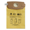 Hoover Hoover® Commercial Disposable Vacuum Bags HVR AH10273