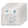 vacuum bags: Hoover® Commercial Disposable Vacuum Bags