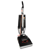 Vacuums: Hoover® Commercial Conquest™ Bagless Upright Vacuum