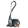 Vacuums: Hoover® Commercial HushTone™ Canister
