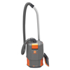 Vacuums: Hoover® Commercial HushTone™ Backpack Vacuum