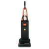 Vacuums: Hoover® Commercial Insight Bagged Upright