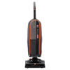 Vacuums: Hoover® Commercial HushTone™ Lite Vacuum Cleaner