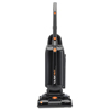Vacuums: Hoover® Commercial Task Vac™ Hard Bag Lightweight Commercial Upright Vacuum