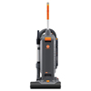 Vacuums: Hoover® Commercial HushTone™ Vacuum Cleaner