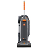 Vacuums: Hoover® Commercial HushTone™ Vacuum Cleaner with Intellibelt