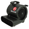 Hoover Hoover® Commercial Ground Command Super Heavy-Duty Air Mover HVR CH82010