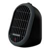 Fans & Heaters: Honeywell Heat Bud Personal Heater