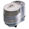 Honeywell Honeywell® QuietCare™ High-Output Console Humidifier HWL HCM6009