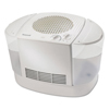 humidifiers: Honeywell Console Top Fill Humidifier
