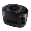 humidifiers: Honeywell Top Fill Console Cool Mist Humidifier