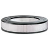 Honeywell Honeywell® Round HEPA Replacement Filter HWL HRFF1