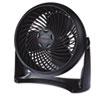 Honeywell Honeywell® Super Turbo™ High Performance Fan HWLHT900
