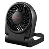 Fans & Heaters: Honeywell Turbo On The Go USB/Battery Powered Fan