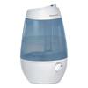 Honeywell Honeywell Cool Mist Ultrasonic Humidifier HWL HUL535W
