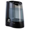 Honeywell Honeywell® Warm Mist Humidifier HWL HWM950