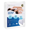 Luxurious Mattress Covers