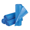 Integrated Bagging Systems Inteplast Group High-Density Commercial Can Liners IBS BRS304314BL