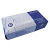 Integrated Bagging Systems Embossed Polyethylene Disposable Gloves IBS GLMD2K