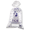 Inteplast Group Ice Bags IBS IC1120
