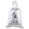 Inteplast Group Ice Bags IBS IC1221