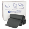 Inteplast Group Inteplast Group High-Density Commercial Can Liners IBS S366022K
