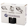 Inteplast Group High-Density Commercial Can Liners Value Pack IBS VALH3860K22