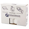 Inteplast Group High-Density Commercial Can Liners Value Pack IBS VALH3860N14