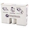 double markdown: High-Density Commercial Can Liners Value Pack