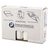Waste Can Liners: High-Density Commercial Can Liners Value Pack