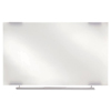 dry erase boards: Iceberg Clarity Glass Dry Erase Boards