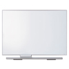dry erase boards: Iceberg Polarity Porcelain Dry Erase Board