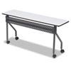 Tables: Iceberg OfficeWorks™ Mobile Training Table