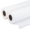Iconex Iconex™ Amerigo® Wide-Format Paper ICX 90750200