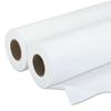 Iconex Iconex™ Amerigo® Wide-Format Paper ICX 90750203
