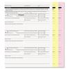 Iconex Iconex™ Digital Carbonless Paper ICX 90771008