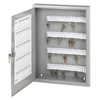 PM Company SecurIT® Locking Key Cabinet ICX 94190028