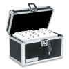 Ideastream Vaultz® Locking Card File IDE 935573