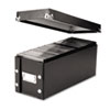 Ideastream Snap-N-Store® CD Storage Box IDE SNS01521