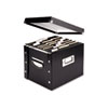 File Boxes: Snap-N-Store® File Box