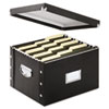 Ideastream Snap-N-Store® File Box IDE SNS01536