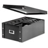 Ideastream Snap-N-Store® CD Storage Box IDE SNS01658
