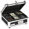 Ideastream Vaultz® Locking Cash Box IDE VZ01002