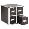 Ideastream Vaultz® CD File Cabinets IDE VZ01049