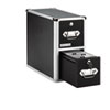 Ideastream Vaultz® CD File Cabinets IDEVZ01094