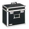 Ideastream Vaultz® Locking File Security Box IDE VZ01165