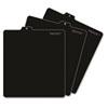 Ideastream Vaultz® A-Z CD File Guides IDE VZ01176